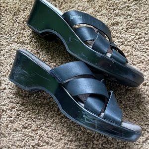 Jambu Shoes - Jambu comfort sandals